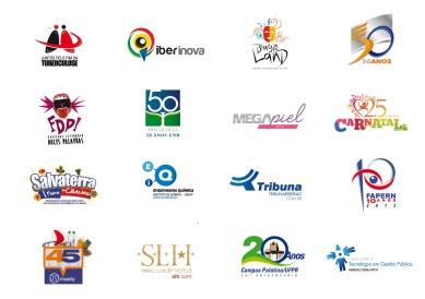 Marcas & logos