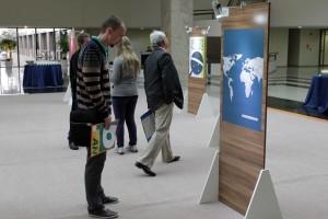 Forum-Transparencia-e-Competitividade-sarina